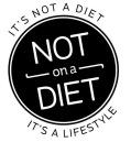 000no-diet-lifestyle2