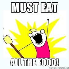 must-eat